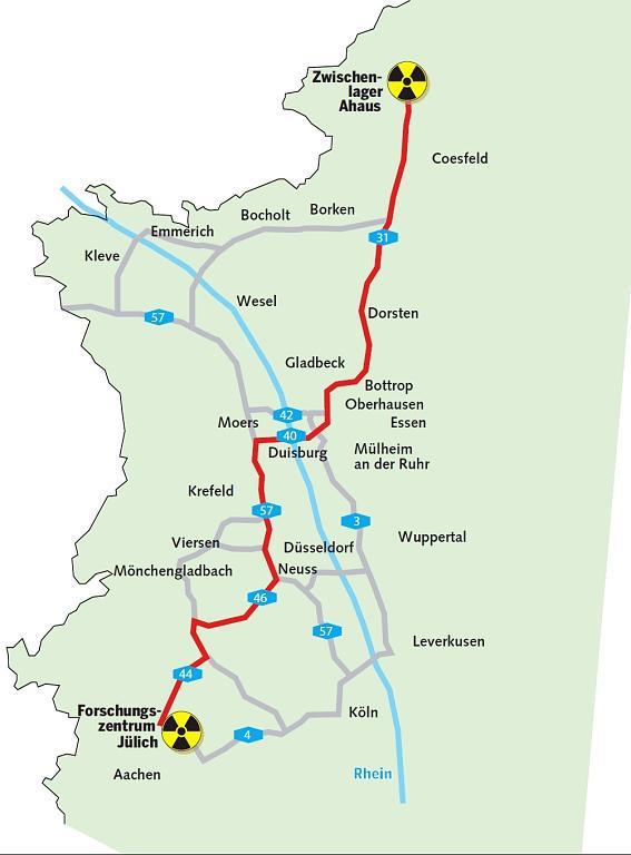 http://www.rp-online.de/niederrhein-nord/emmerich/nachrichten/castor-rees-als-alternativroute-1.2735158